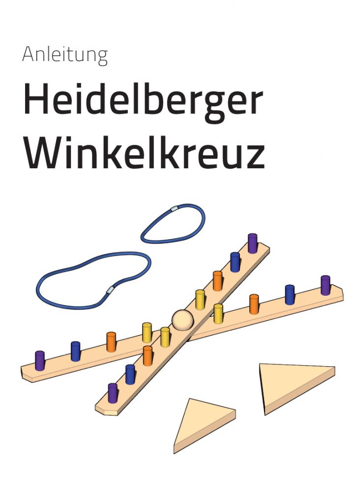 Anleitung_Comic_Grundschule_1
